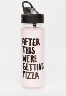 http://www.asos.fr/ban-do/bando-after-this-were-getting-pizza-gourde/prd/6099294?iid=6099294&clr=Multi&SearchQuery=ban.do&pgesize=12&pge=0&totalstyles=12&gridsize=3&gridrow=1&gridcolumn=1