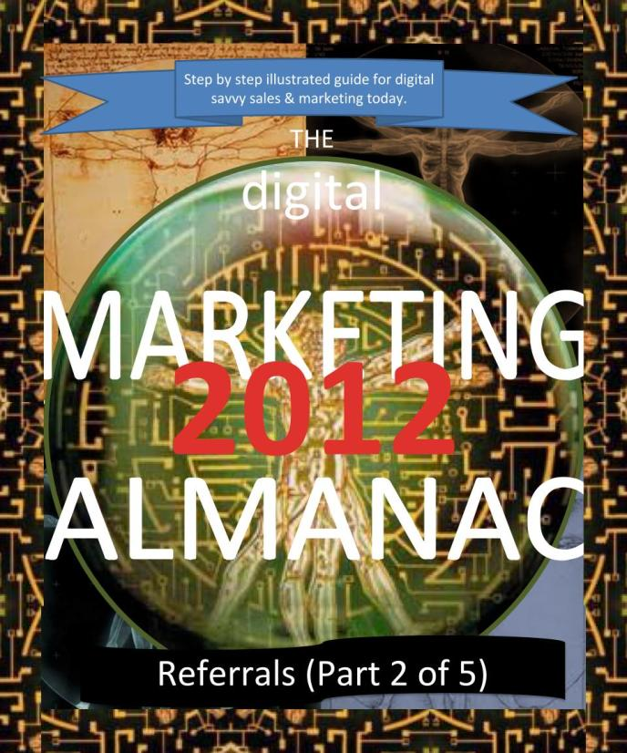THE digital MARKETING 2012 ALMANAC.pptx (3)