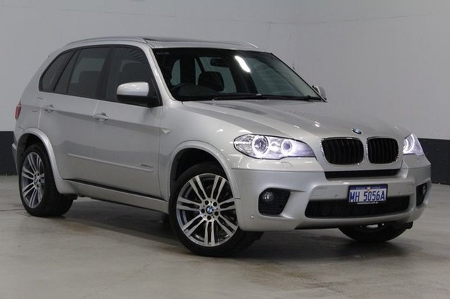 Cheap cars for sale perth