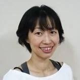 下関市部 西田井 恭子