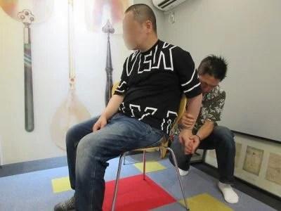 セラサイズによる交通事故後遺症のニューロリハビリ・実体験レポート開始!