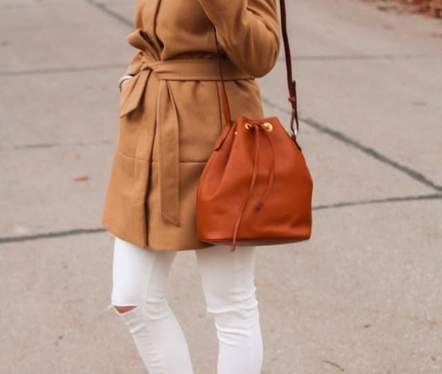 Winter Coats With Old Navy