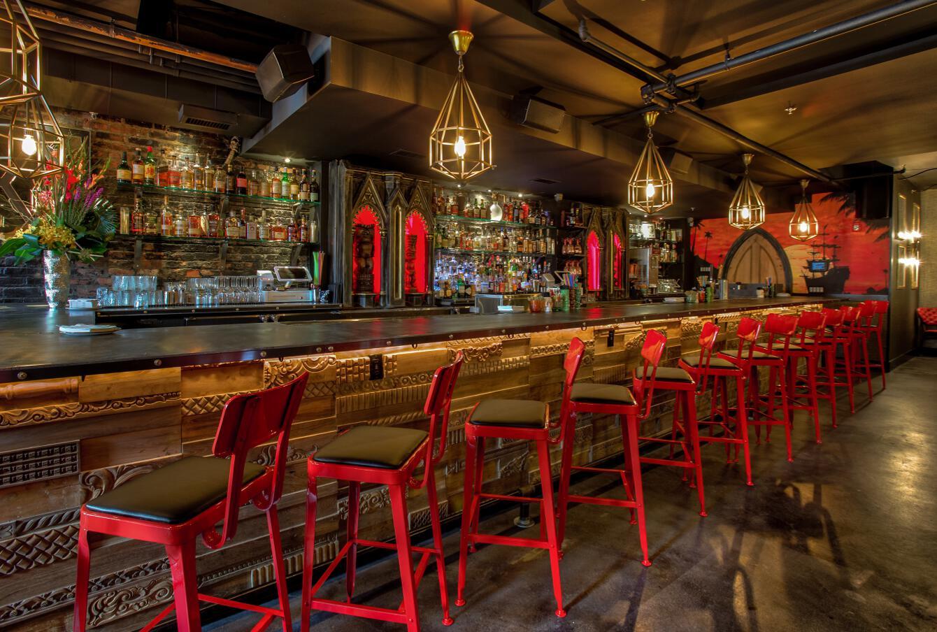 jc bar restaurant cellar335