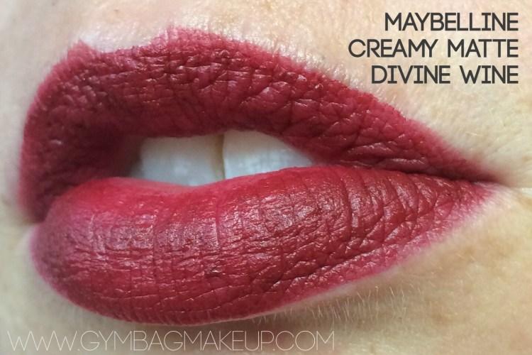 maybelline_divine_wine_lip_swatch_11_9_15