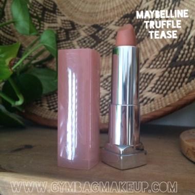 maybelline_truffle_tease