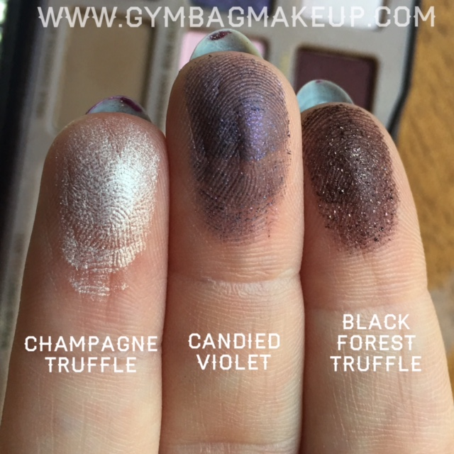 champagnetruffle_candiedviolet_blackforesttruffle_fs