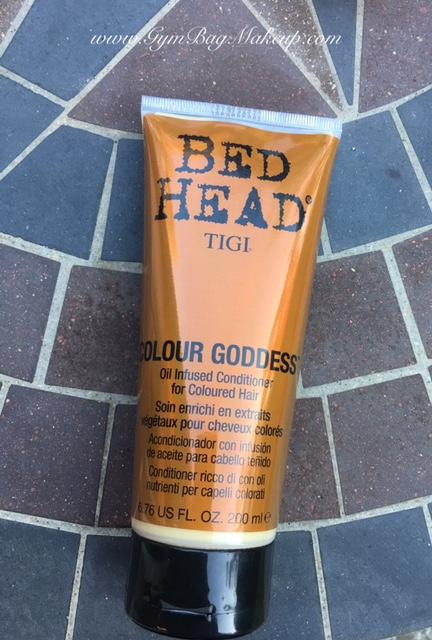 haulelujah_bed_head_tigi_colour_goddess_conditioner_1