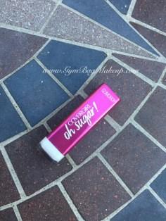haulelujah_covergirl_oh_sugar_gumdrop_packaging_1