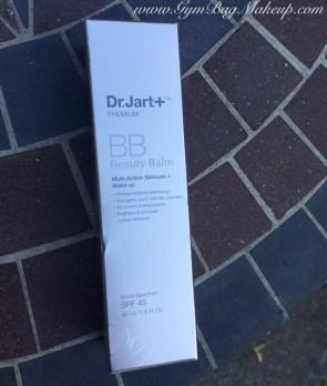 haulelujah_dr_jart_premium_bb_beauty_balm_packaging_1