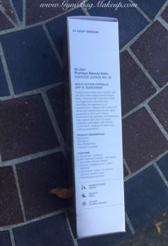 haulelujah_dr_jart_premium_bb_beauty_balm_packaging_4