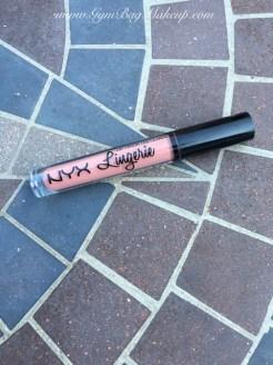 haulelujah_jnyx_lip_lingerie_packaging