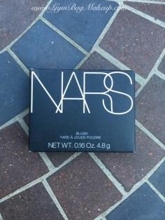haulelujah_nars_blush_deep_throat_packaging_1