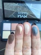 haulelujah_nyx_avant_pop_nouveau_chic_finger_swatches_2