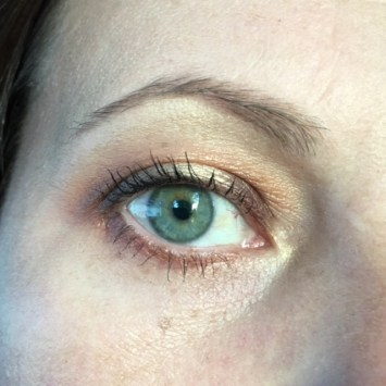 too_faced_pbj_rich_and_creamy_look_3_23_16_eo
