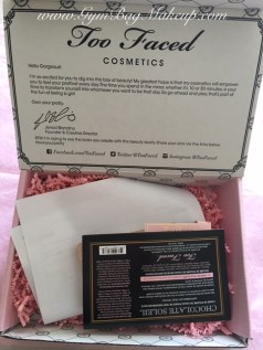 too_faced_peanut_butter_and_jelly_shipping_packaging_interior