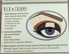 too_faced_peanut_butter_and_jelly_pamphlet_rich_and_creamy