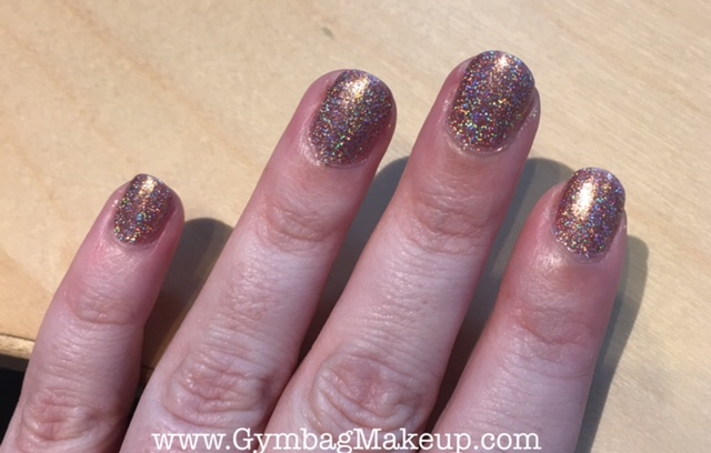 ilnp_that_other_girl_nail_swatch_1