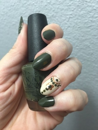 opi_suzi_first_lady_of_nails_2