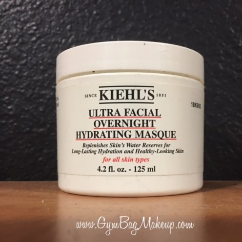 kiehls_ultra_facial_overnight_hydrating_masque_february_2017_empties_front