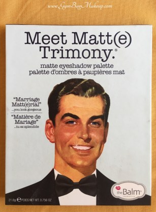 the_balm_meet_matte_trimony_packaging_front