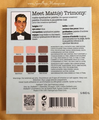 the_balm_meet_matte_trimony_packaging_back