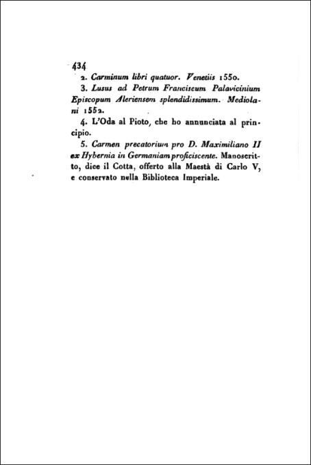 cerruto (4)