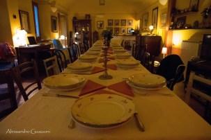 cena-di-fine-estate-16-09-2016-034