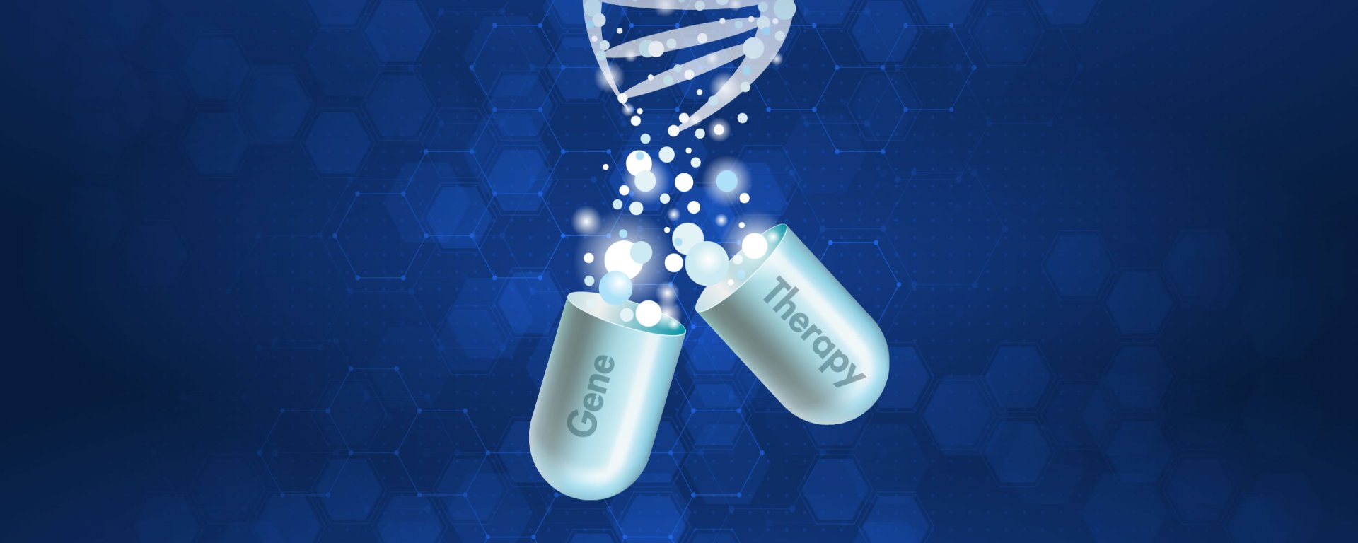 Key Considerations for Gene Therapy Commercialization - Cell Culture Dish