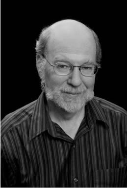 China 2008: H. Robert Horvitz
