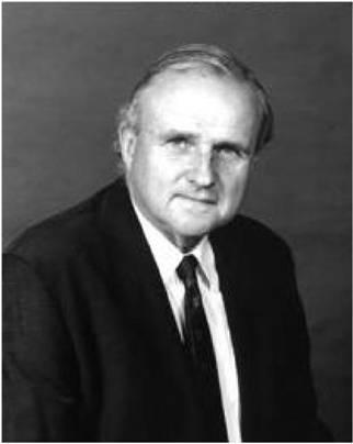 Noosa, Australia, 2002: John F. Kerr