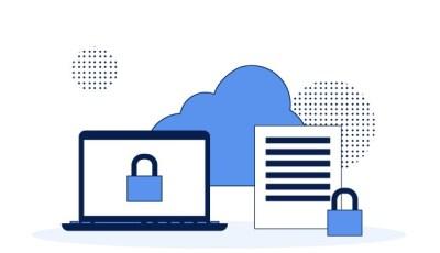 Offre sécurité du Cloud Cellenza