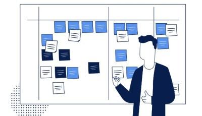 Cellenza Studio Agile developpement de produit