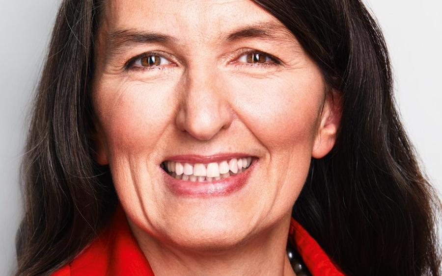 ÖPNV-Förderprogramm 2019 des Landes Niedersachsen: Gute Nachrichten für den Landkreis Celle