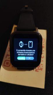 cellicomsoft_AUKEY_smartwatch_recensione (11)