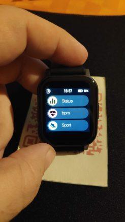 cellicomsoft_AUKEY_smartwatch_recensione (13)