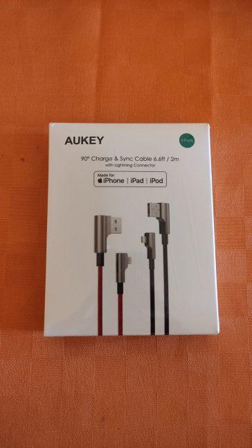 Aukey_90gradi_cavo_lightning_ipad_iphone_cellicomsoft_00001