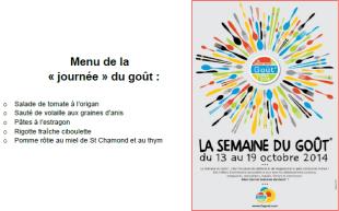 2014-10-semaine_gout_lsr