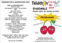 2014-12-05-telethon-programme1