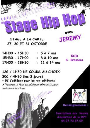 evenement_mpt_stage_hip_hop