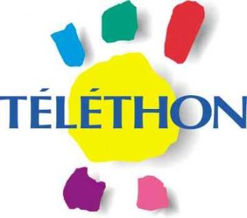 evenement_telethon