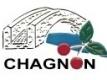 logo_chagnon