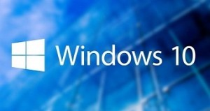 Windows 10 security getting a boost with Creators Update