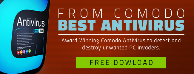 Antivirus Protection: Do PC Users Really Need Them?
