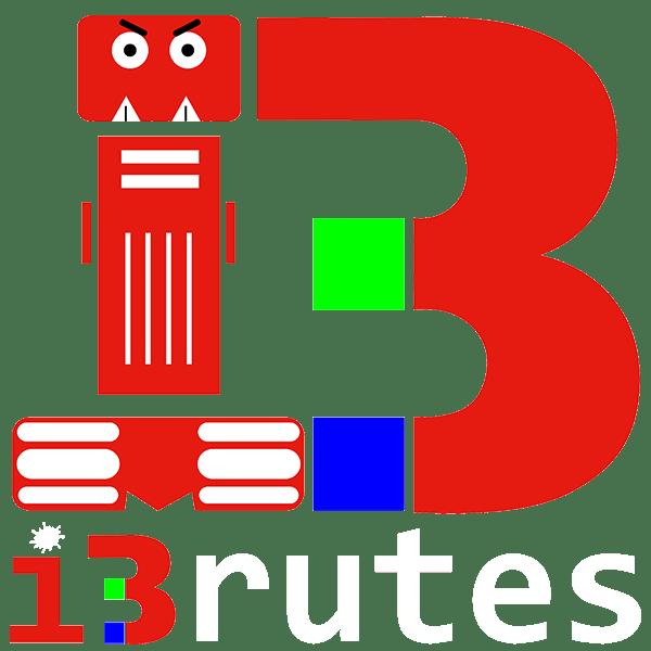 iBrutes Media