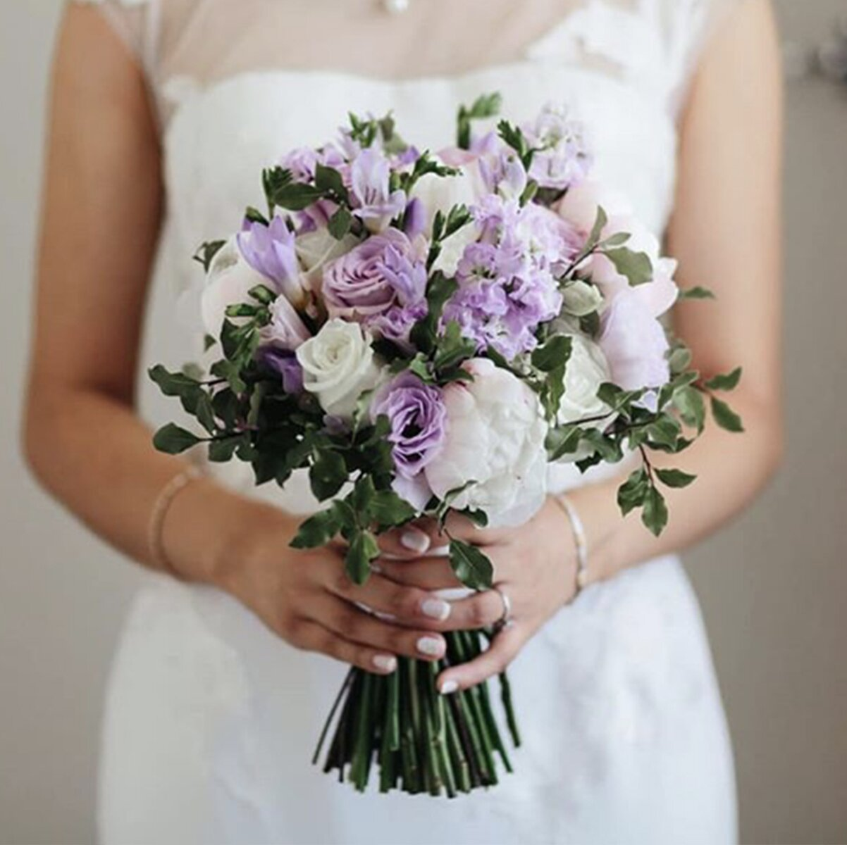 bouquet wedding flowers sydney pacakges prices affordable
