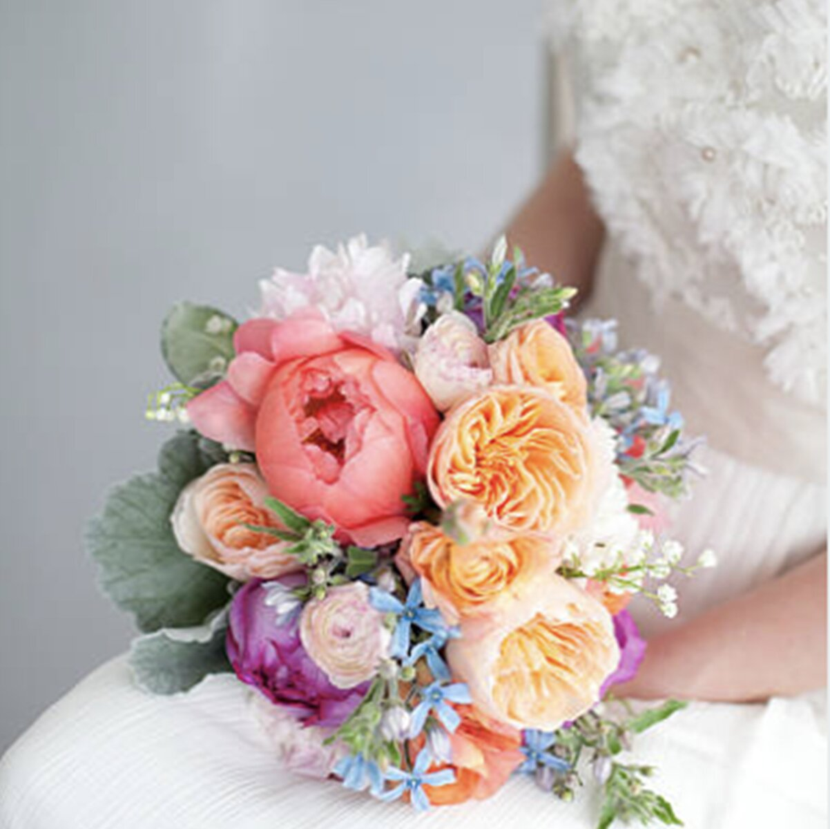 wedding flowers packages prices sydney