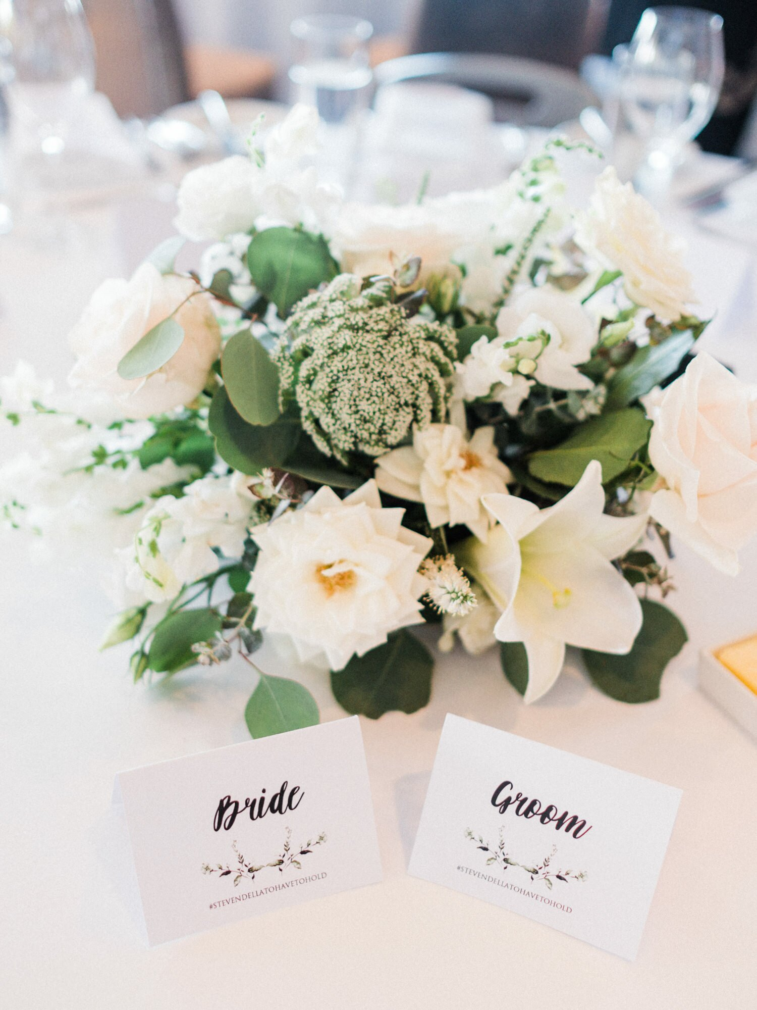 sydney-wedding-flower-packages-cheap-price-reception-7