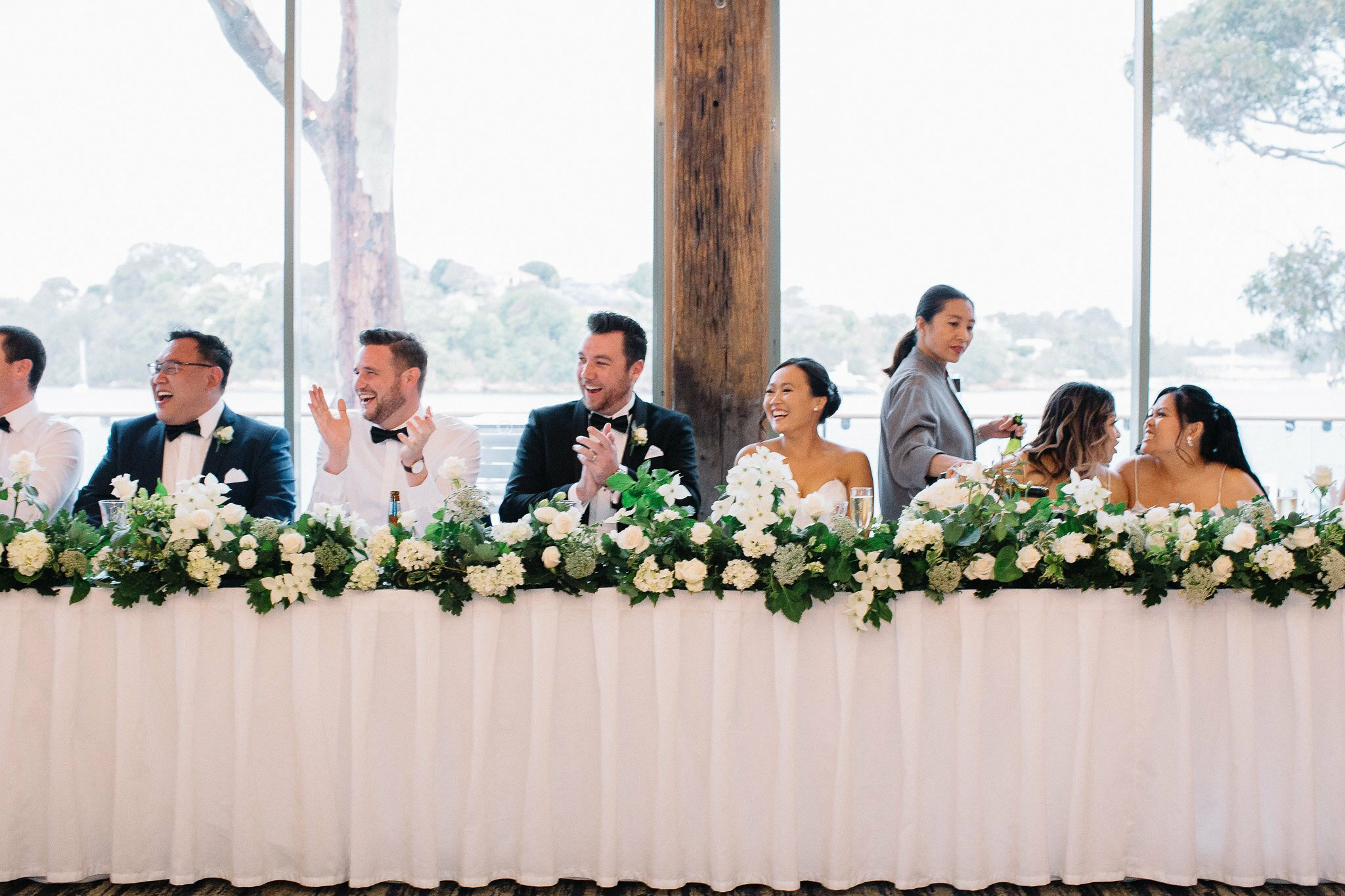 sydney-wedding-flower-packages-price-cheap-affordable-13
