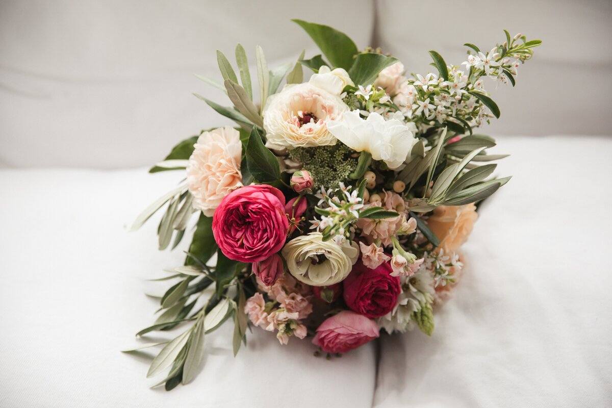 sydney-wedding-flower-packages-price-cheap-affordable-14