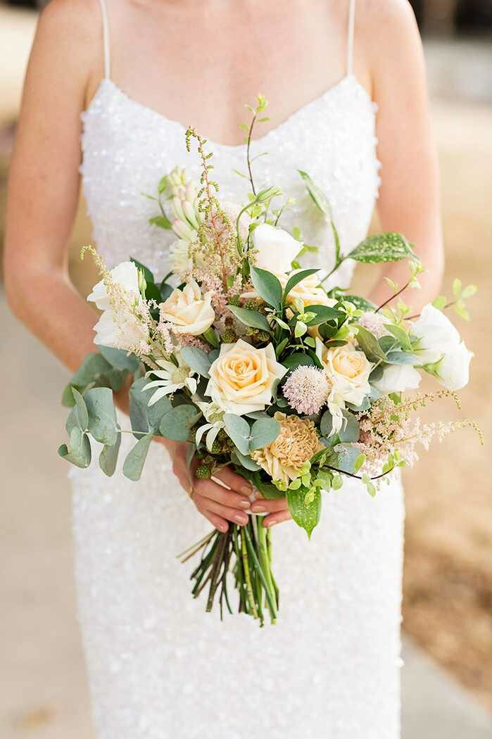 sydney-wedding-flower-packages-price-cheap-affordable-16